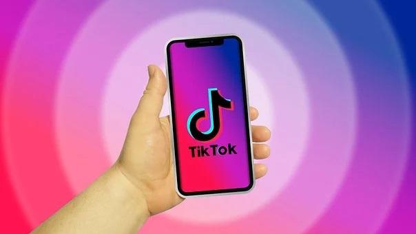 151 Best Amazon Finds TikTok