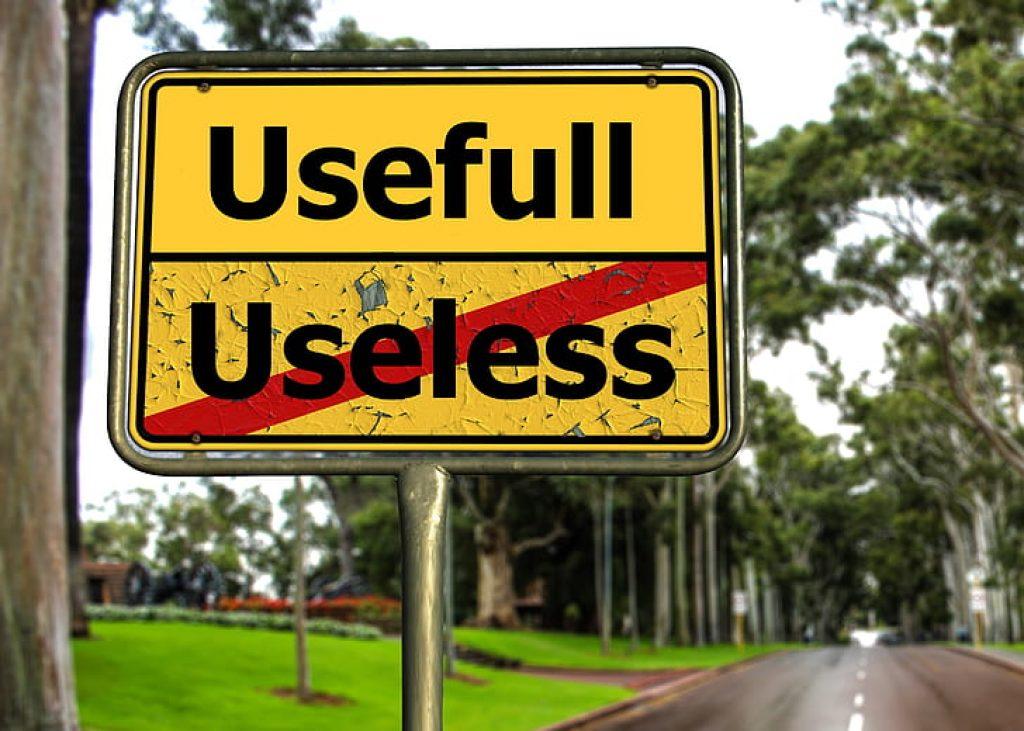 Most Useless Gifts on Amazon