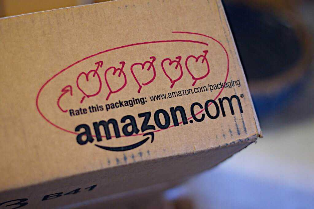 50 Best Amazon finds