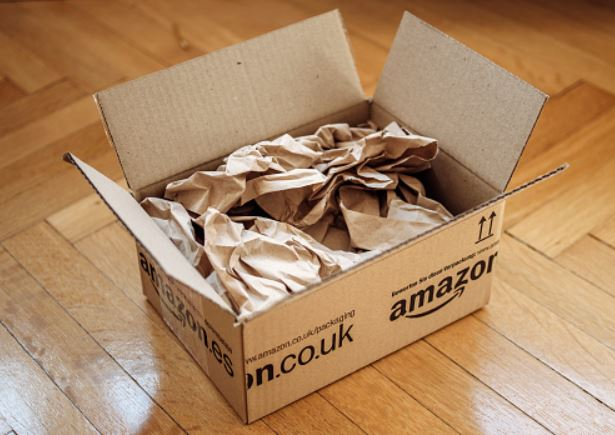 How to follow more topics on amazon finds